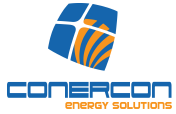 Conercon Energy Slutions